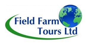 Field Farm Tours
