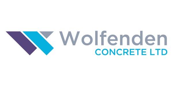 Wolfendon Concrete